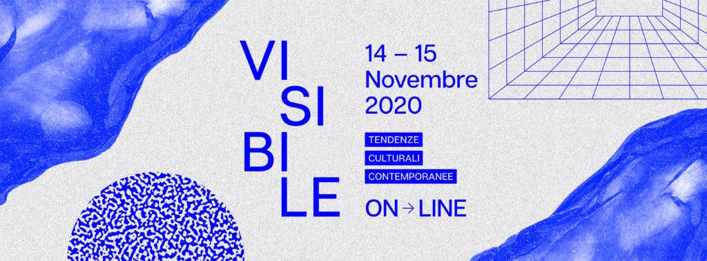 Visibile – On Line